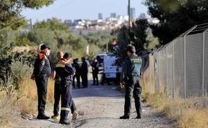 Hallan muertos, enterrados y con golpes en la cabeza a los niños desaparecidos en Valencia