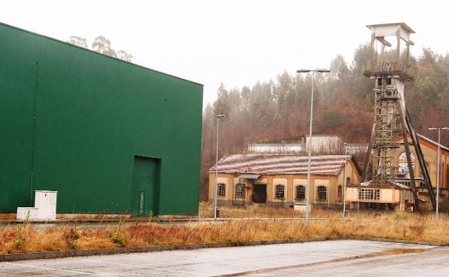 Siero aprueba el proyecto básico para crear un vivero de empresas en Lieres