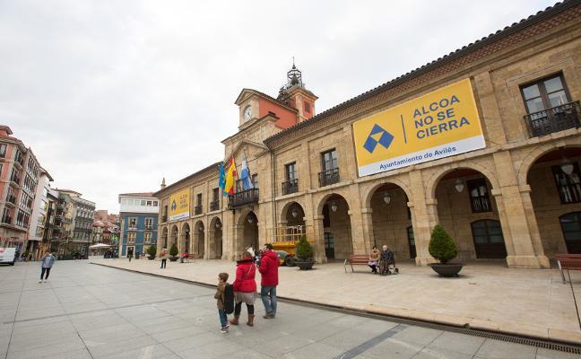 El Ayuntamiento cerró el año con menos deuda y un remanente de tesorería de 5,7 millones