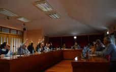 PSOE y Somos Tineo se niegan a declarar persona 'non grata' a la ministra Ribera