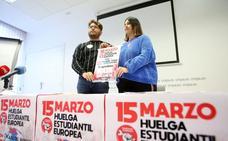 El 'efecto Greta' llega a Asturias