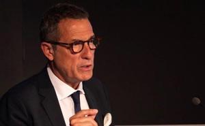EdP plantea una alianza en Latinoamérica con su accionista chino si fracasa la opa
