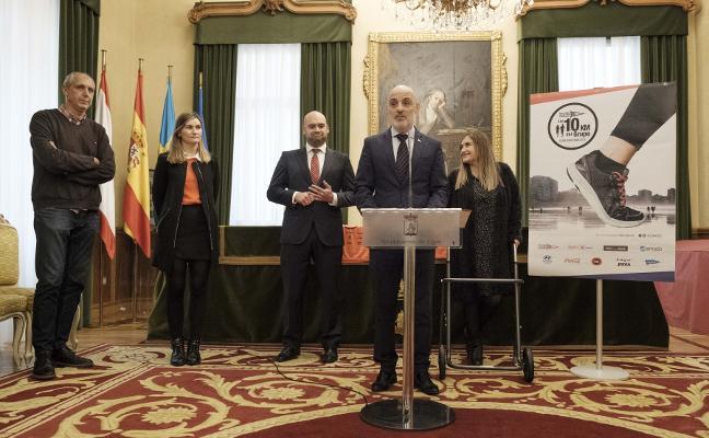El Grupo crea el Premio Rocío Ríos