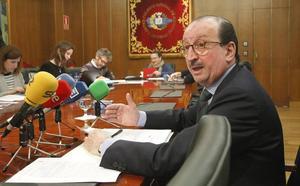 96 agresiones a médicos y enfermeros en Asturias en un año