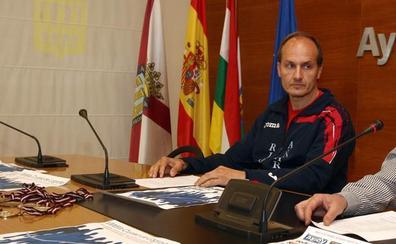 Siete años de cárcel para un preparador físico por abusar de un discapacitado en Logroño