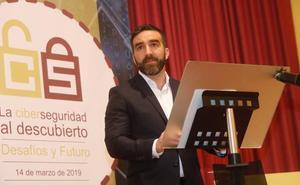 Asturias registra en seis meses un millón de intentos de dañar los sistemas internos del Principado