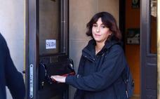 La Audiencia de Granada confirma la condena de cinco años de prisión para Juana Rivas