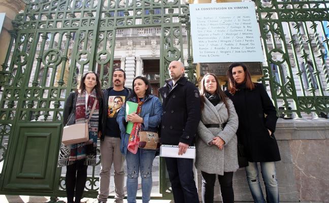Enfermeros denuncian «represalias» por testificar en el 'caso de las gasas'