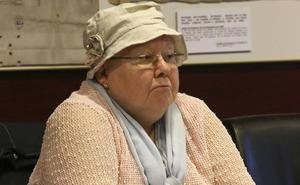 La concejala Beatriz Corzo Río encabezará la candidatura de Foro en Noreña