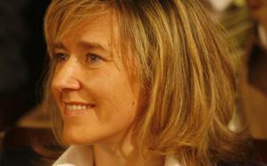 Paloma Gázquez encabezará la lista de la coalición PP-Foro al Congreso