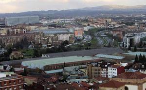 Oviedo y Gijón, los concejos con mayor calidad de vida de Asturias