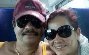 Un hombre mata de 24 puñaladas a su mujer y le rebajan la pena a la mitad porque ella tenía un amante