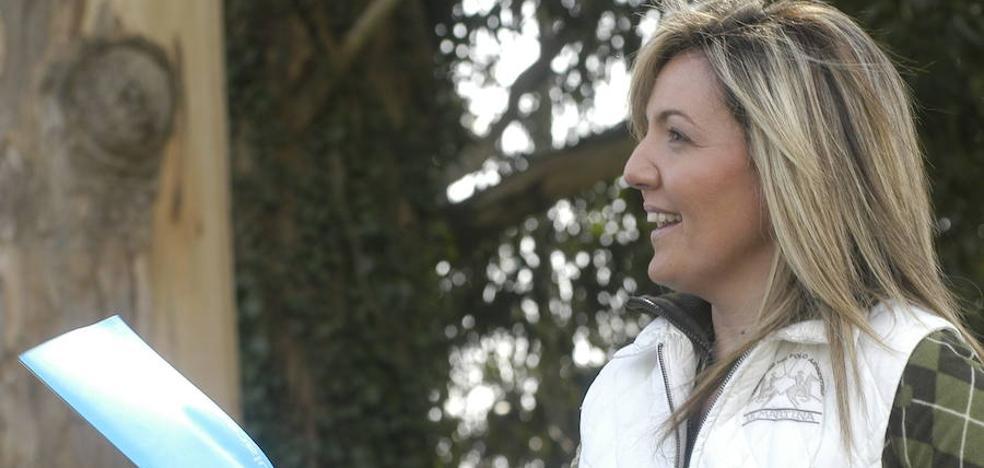 Teresa Mallada y el resto de la Corporación de Aller entre 2008 y 2010, investigados por el geriátrico de Aller