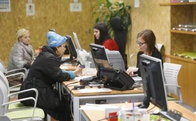 El Ayuntamiento deberá informar de la situación real de las ayudas al alquiler en Gijón