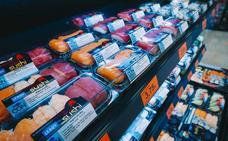 Mercadona lleva a León a Pescanova para levantar su primer laboratorio de sushi en la zona Noroeste