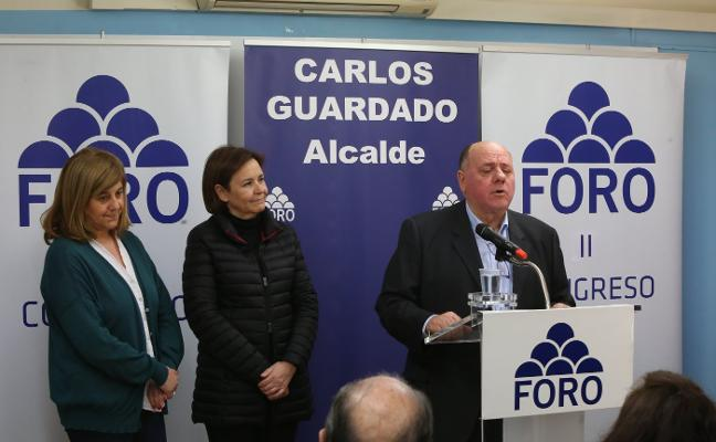 Foro planteará un campus de la excelencia para la FP con las empresas en Avilés