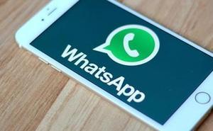 Los trucos para saber si alguien te ha bloqueado en el WhatsApp