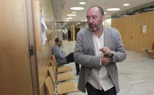 El interrogatorio de Natalio Grueso abre el juicio del 'Caso Niemeyer'