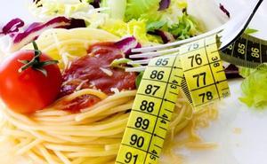 Los diez errores que más cometemos al hacer dieta