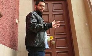 Los responsables de la Fundación Gustavo Bueno no abren la puerta a Rubén Rosón