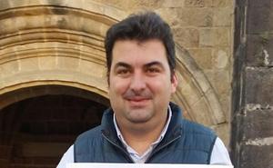 El PSOE de Salas tilda de «preocupante» la situación económica del Ayuntamiento