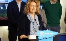 «Teresa Mallada miente al defender la legalidad de la cesión de terrenos al Montepío», asegura el Observatorio Anticorrupción