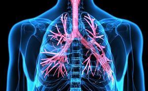 La OMS incluye en sus buenas prácticas un programa piloto en Áviles contra la tuberculosis