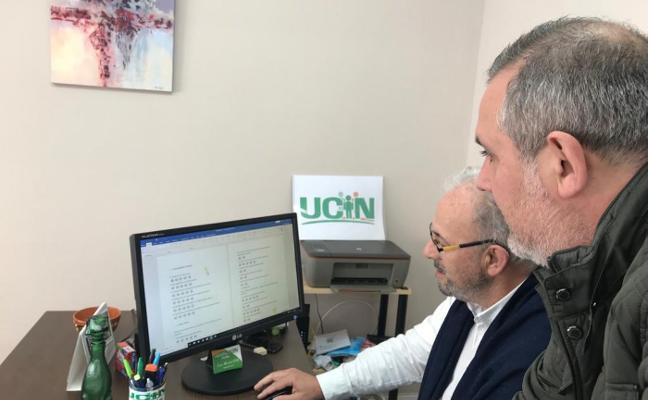 UCIN lanza una encuesta para definir las prioridades de los avilesinos