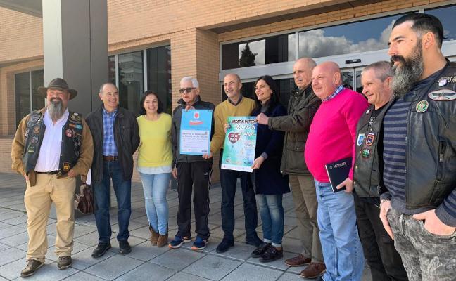El Maratón de Sangre de Castrillón espera superar las 206 donaciones