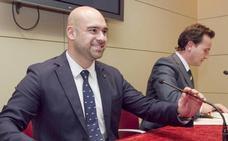 Divertia cerró 2018 con un beneficio económico de 193.500 euros