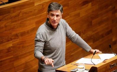 La oposición critica «las deficiencias» en la gestión de personal de Emergencias