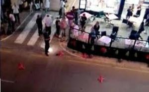 Cinco detenidos por la muerte de un joven secuestrado en Estepona