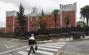 El Ayuntamiento de Oviedo y Defensa firman el protocolo para la cesión de La Vega