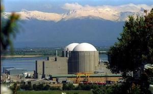 Las eléctricas encallan para acordar el futuro de la nuclear de Almaraz