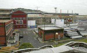 Industria espera llegar a junio con la «garantía de un inversor para Alcoa»