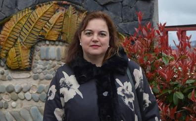Montse Fernández será la candidata a la alcaldía del PP en Tineo
