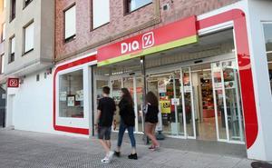 Dia acuerda con la banca la prórroga del crédito de 912 millones de euros ante de la junta de accionistas