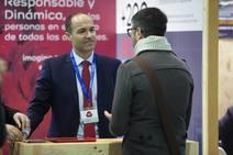 Foro de Empleo de la Universidad de Oviedo