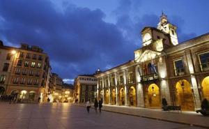 El Reglamento Municipal se cierra sin unanimidad en participación ciudadana