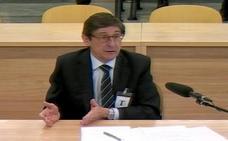 Goirigolzarri achaca a la crisis y no a la salida a Bolsa que Bankia corrigiera sus cuentas