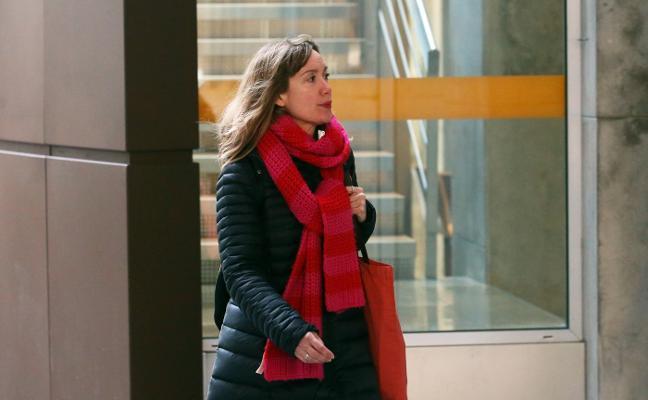«No cobré, lo hice porque creía en el proyecto y por amor a Asturias»