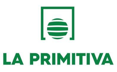 La Primitiva: sorteo del 21 de marzo