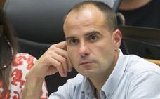 El PSOE llevará a Pleno la modificación de estatutos en empresas municipales