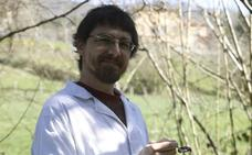 «Asturias necesita avellanas y profesionales que las logren»