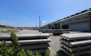 Asturias quiere que las ayudas a las electrointensivas se desvinculen de los Presupuestos