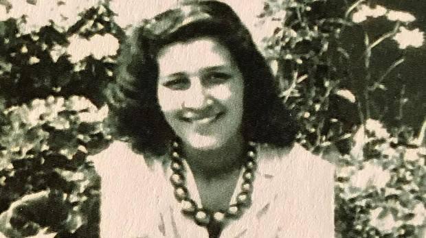 El engaño con el que una niña salvó a su pueblo de ser masacrado por los nazis: «si mientes, te mataré»