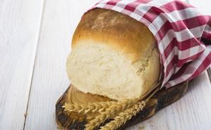 El nuevo etiquetado nutricional deja en buen lugar al pan (incluso al de molde)