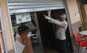 Langreo convocará una Junta de seguridad para tratar la oleada de robos en Riaño