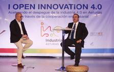 La Laboral acoge los proyectos más innovadores