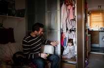 Una familia rumana dejará Gran Bretaña por la presión del Brexit